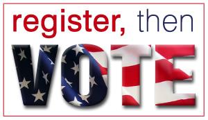register-to-vote.jpg