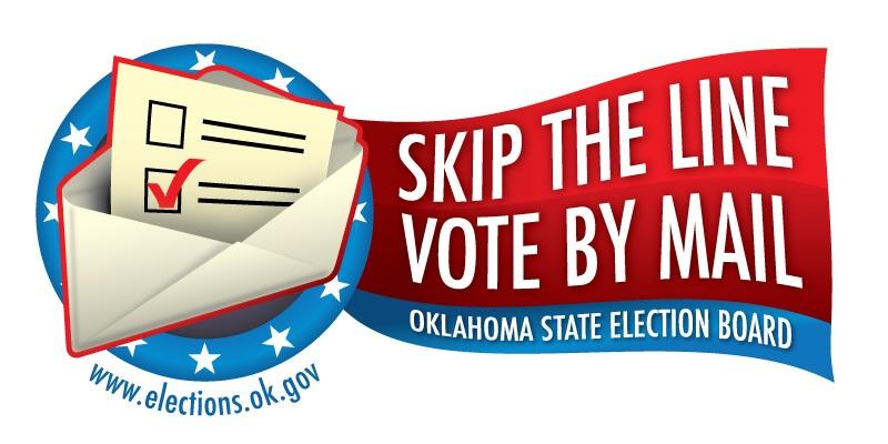 vote-by-mail-2a.jpg