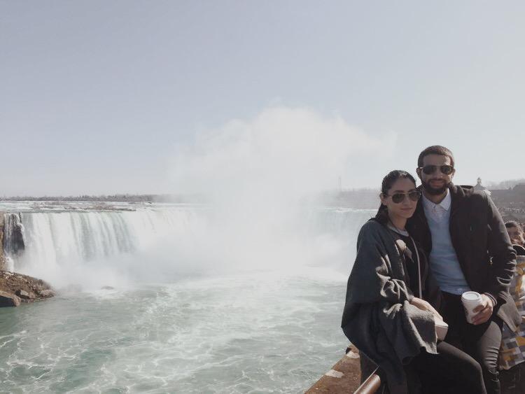 Simply Gharib Toronto