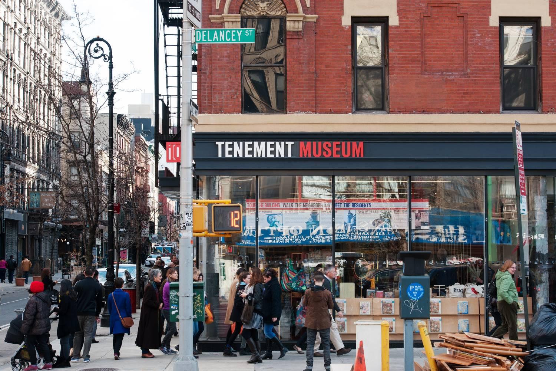tenementmuseum_julienneschaer_005__x_large.jpg