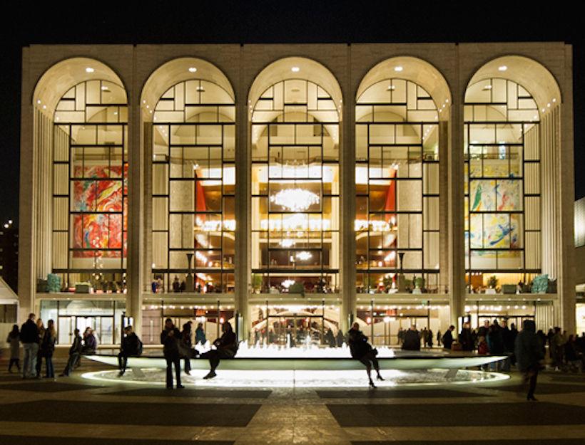 30 Lincoln Center Plaza, UWS | 212.362.6000