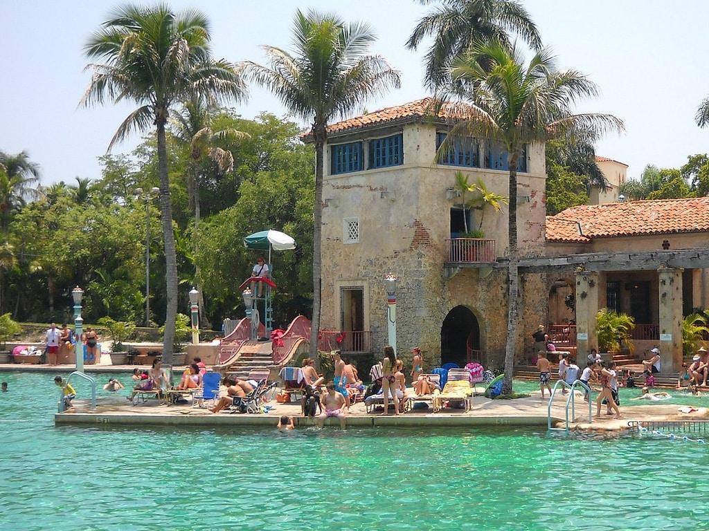 Venetian-Pool-Miami.jpg