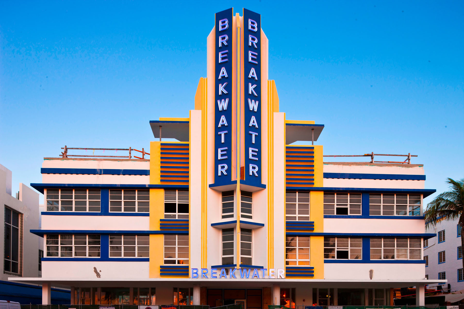 Art-Deco-walking-tour.jpg