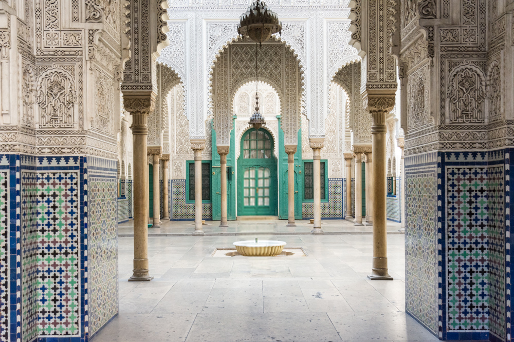 Simply+Gharib+Casablanca,+Morocco-2.jpeg