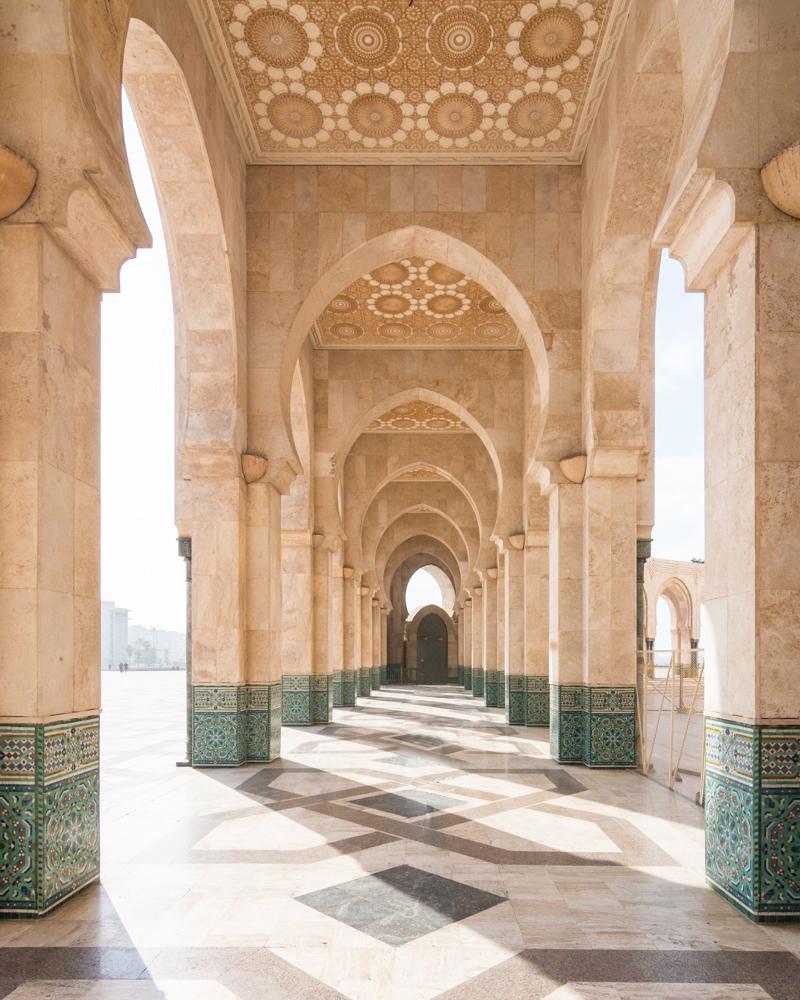 Simply Gharib x Casablanca Morocco.jpg