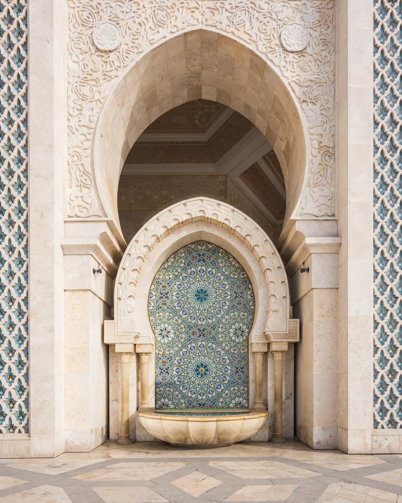 Simply Gharib x Casablanca.jpg