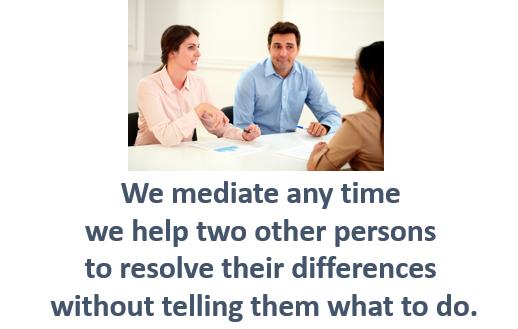 we mediate.png