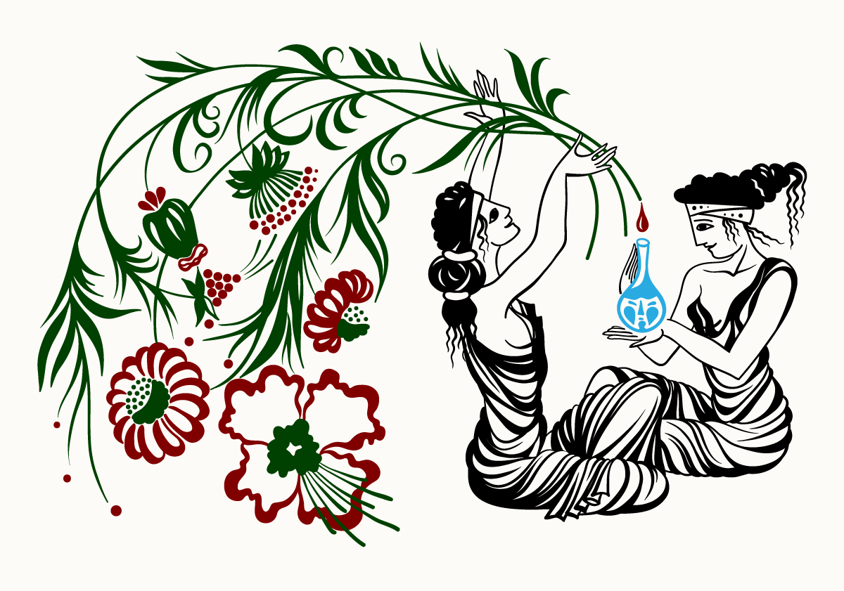 bach-flower.png