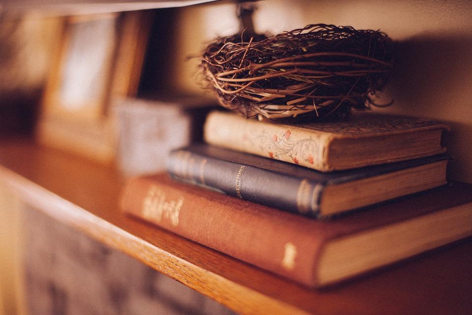 book_shelf.jpg