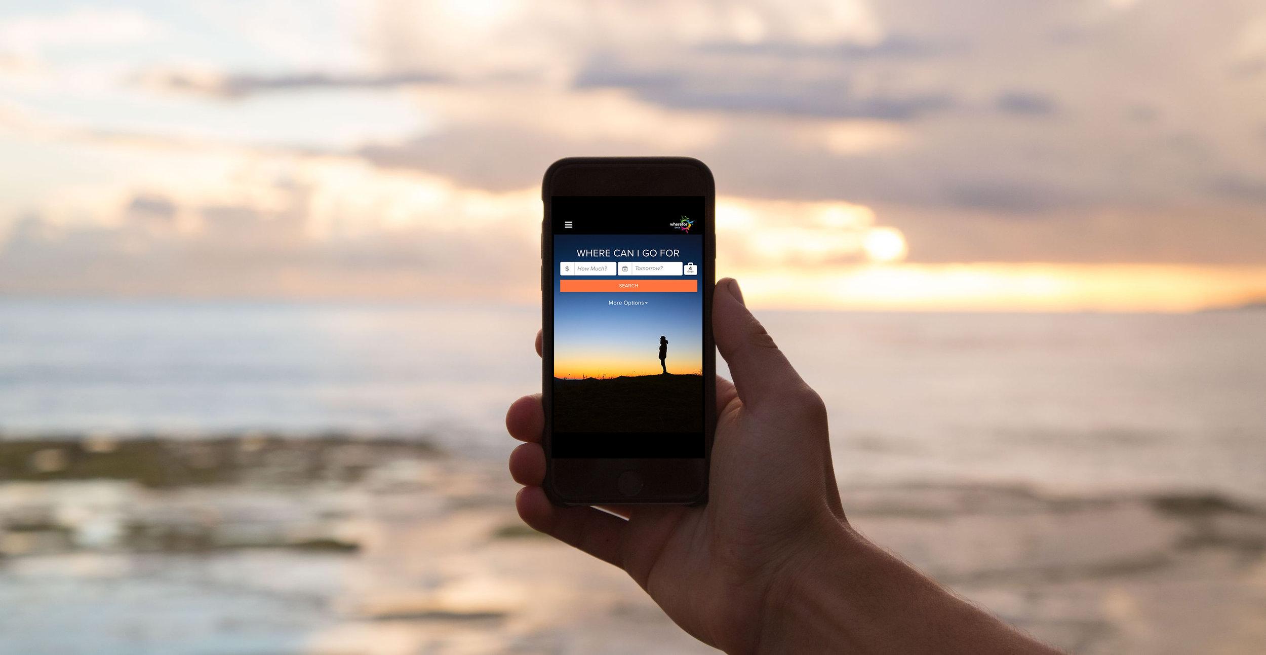 iphone_mobile_app_beach.jpg