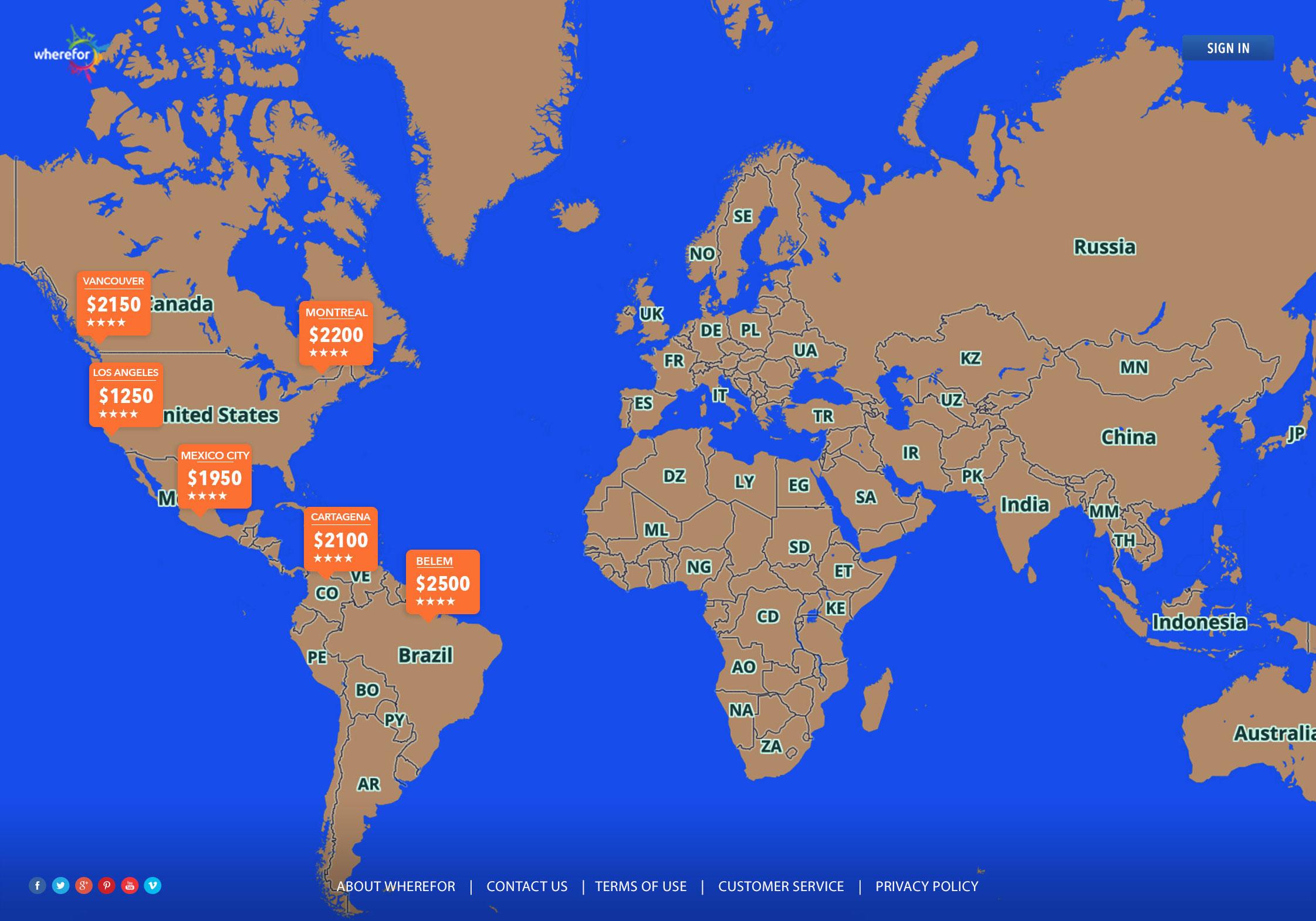 WhereFor_Desktop_1515_0004_Screen-3-Map_new.jpg