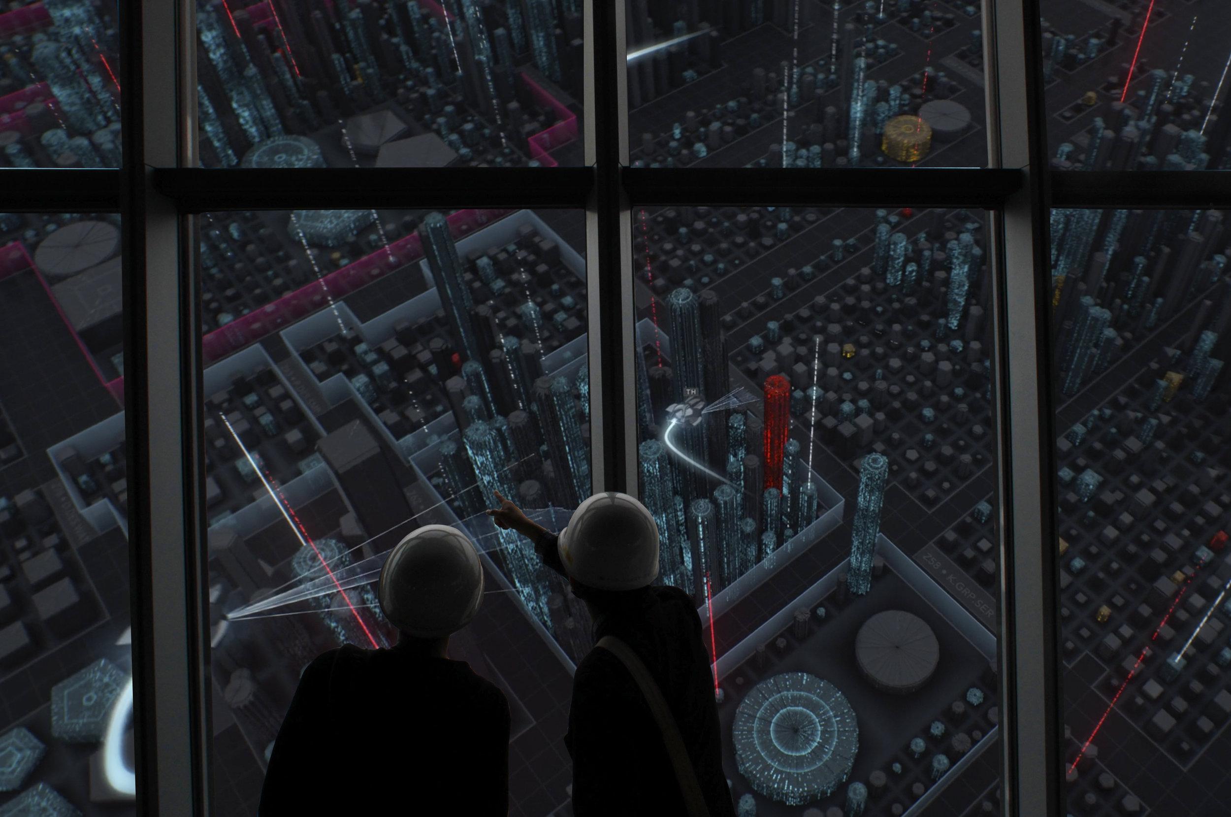 window-view.jpg