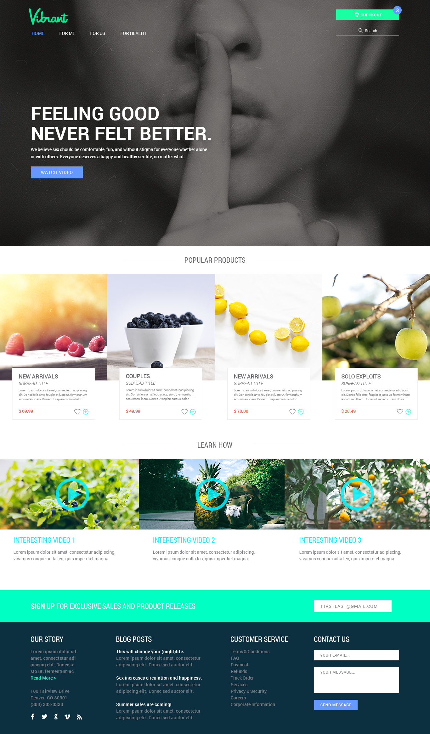 Vibrant_Homepage_B_new_logo_new_image.jpg