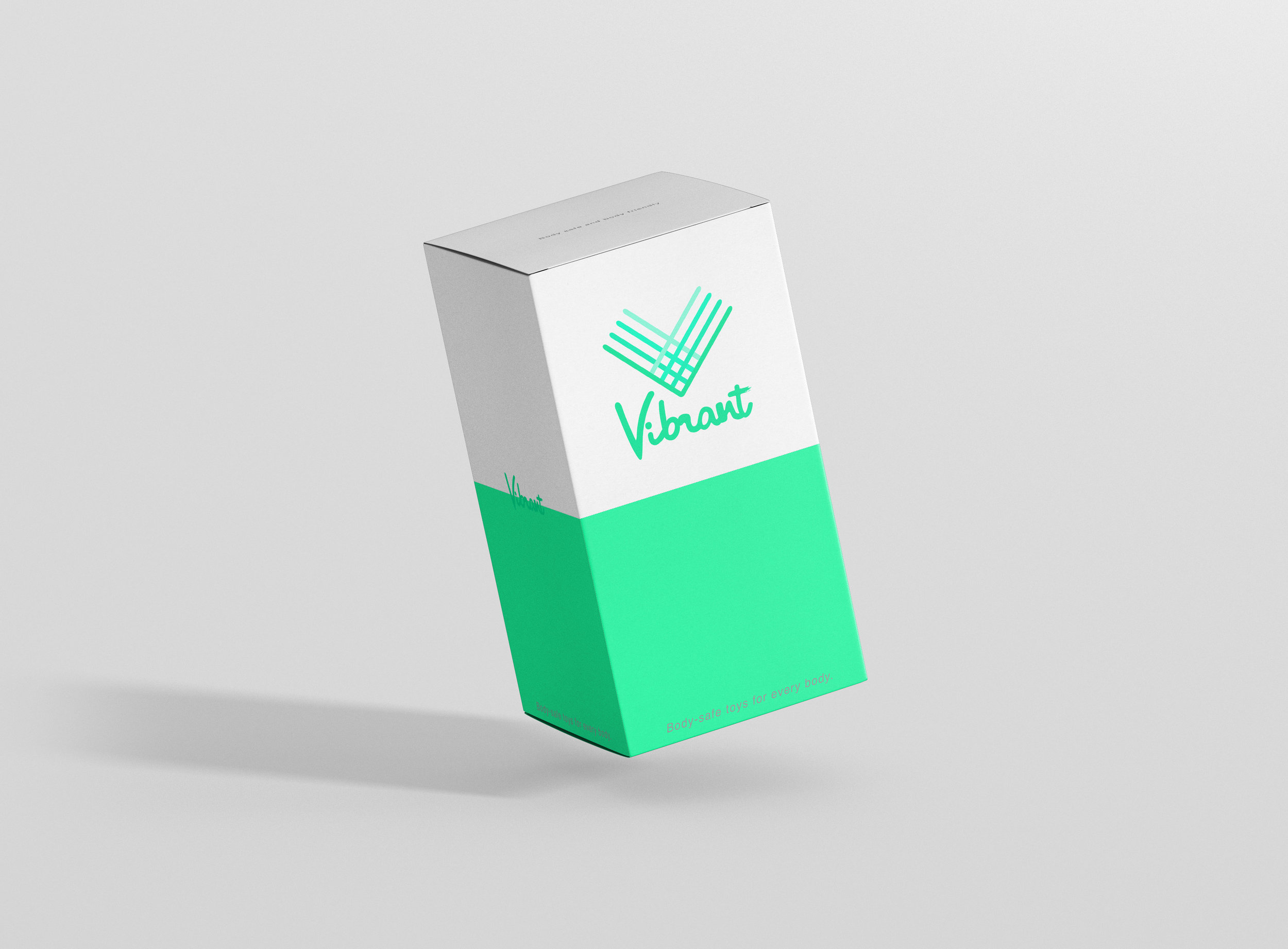 packagedesign_box1.jpg