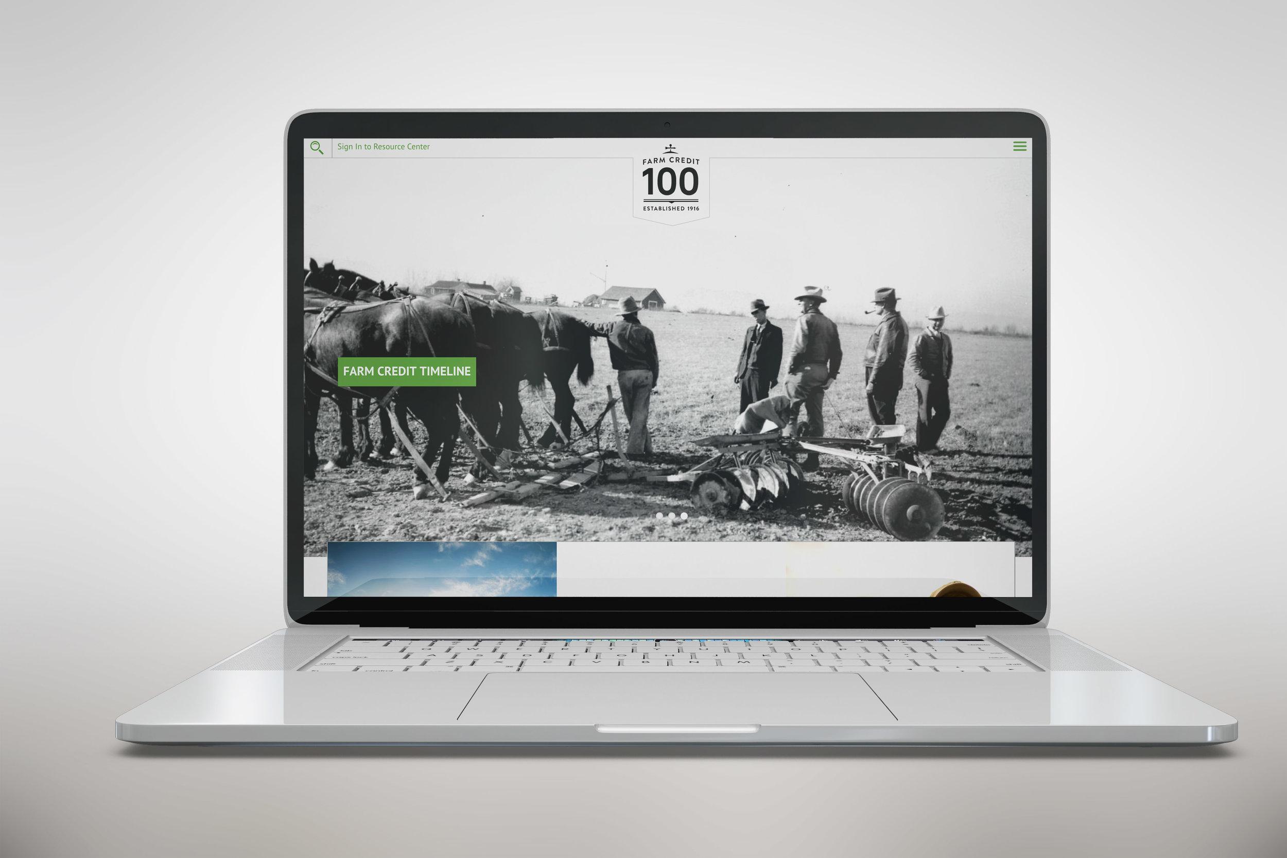plain_laptop.jpg