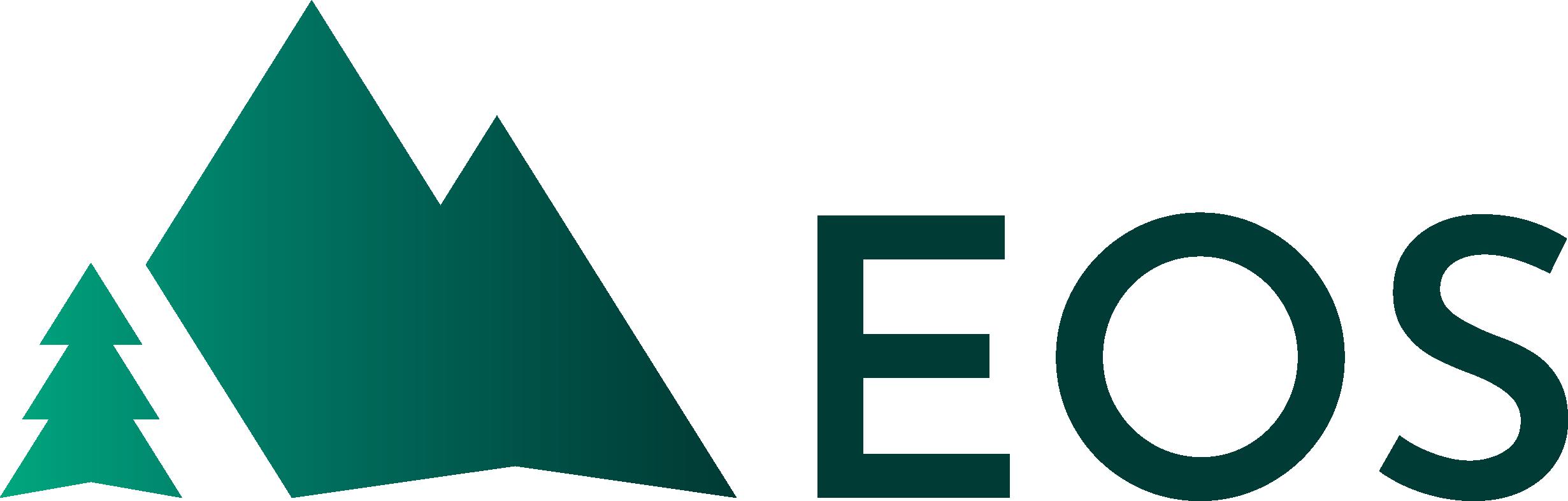 EOS-Logo-COLOR-052319.png