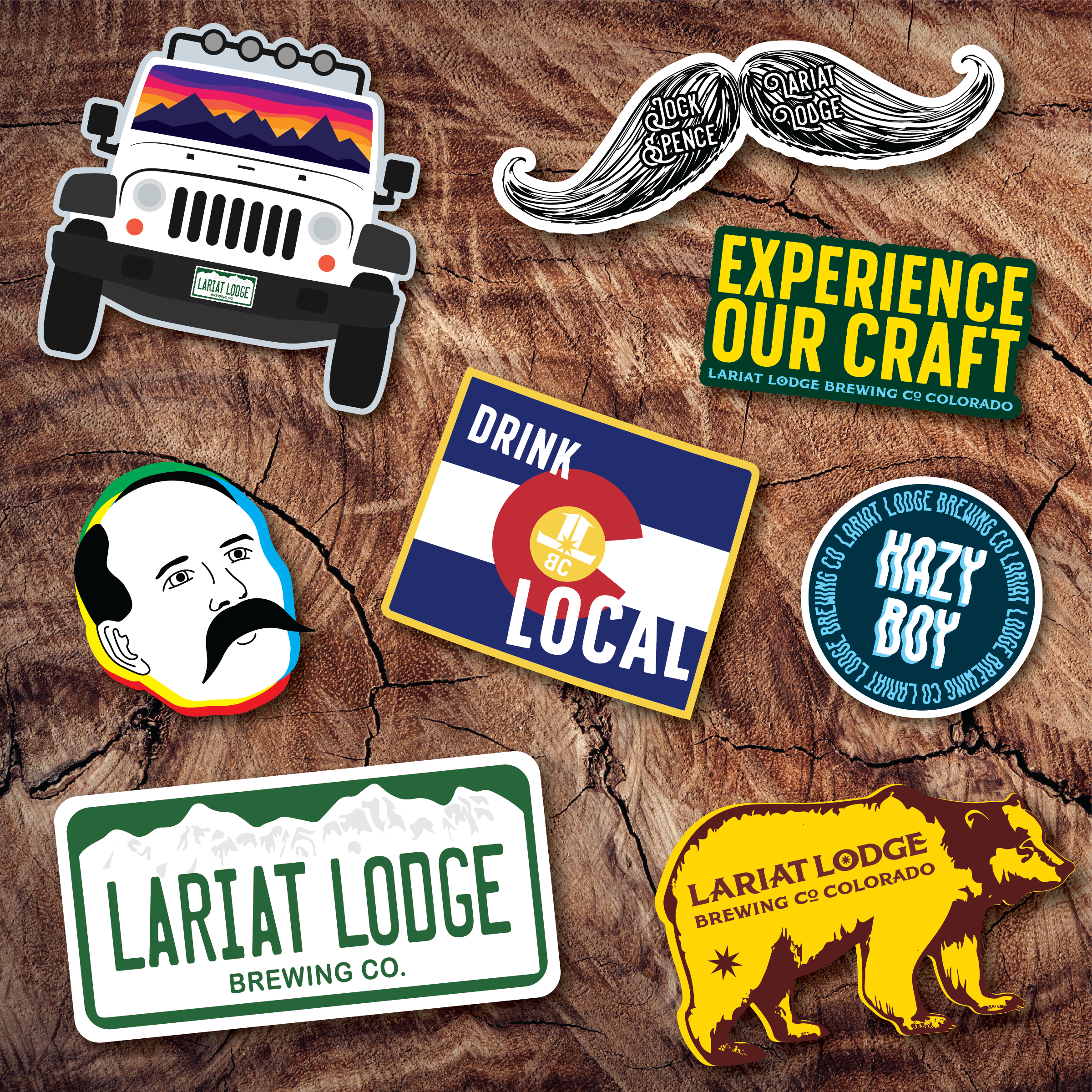 Lariat-Lodge-recent-Work-071219-02.png