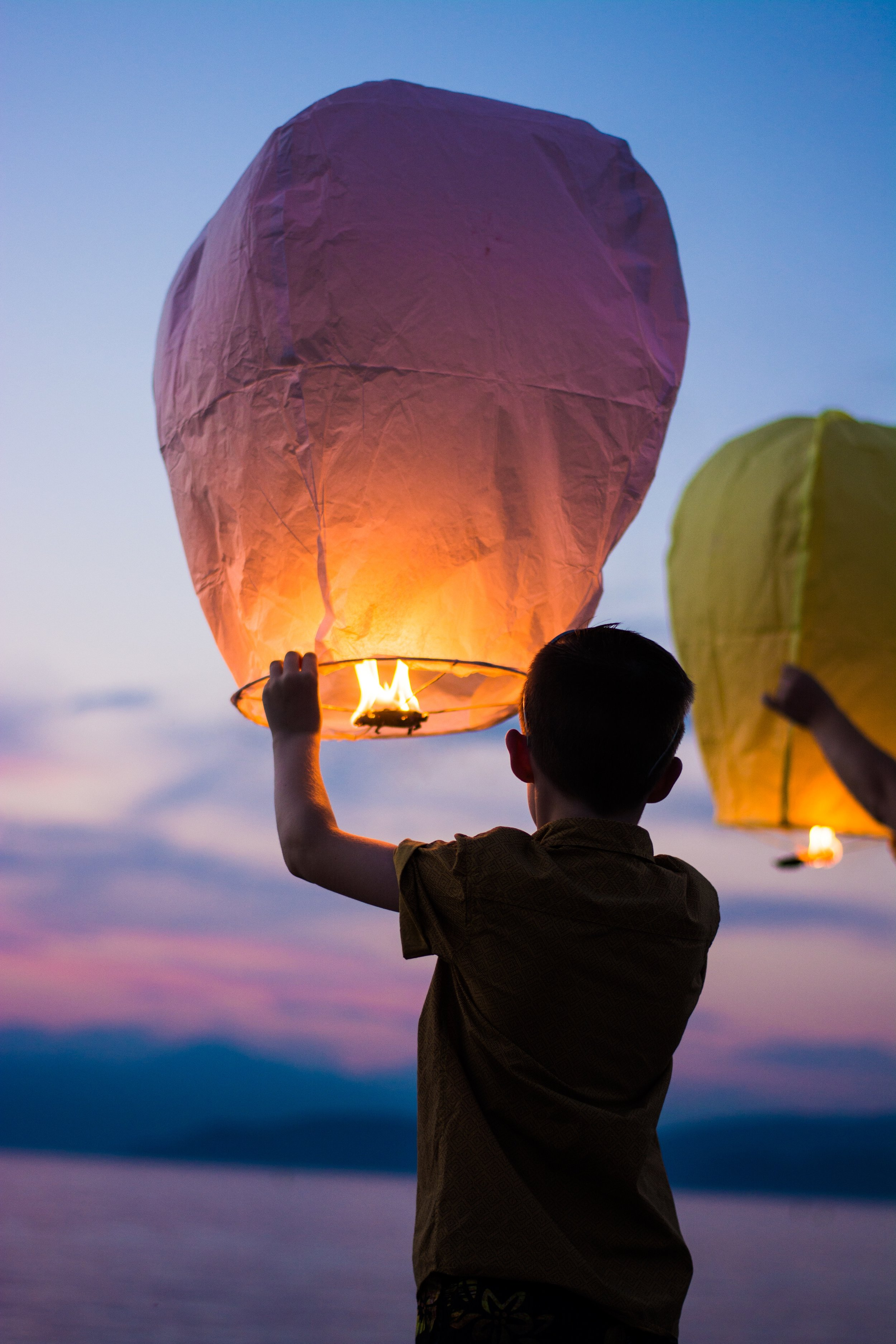 PIC baloon gianandrea-villa-36340.jpg
