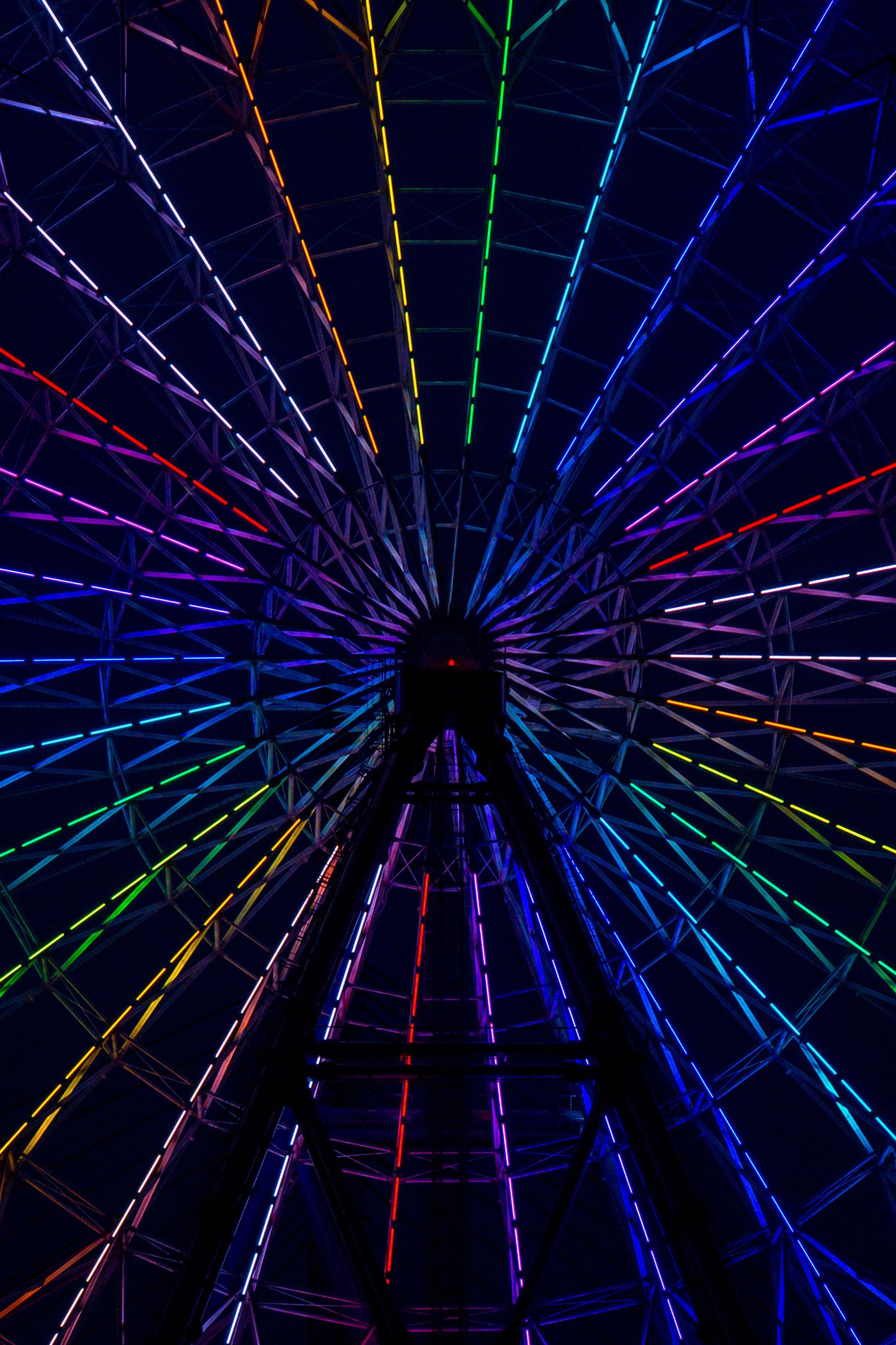 Ferris tim-easley-317922.jpg