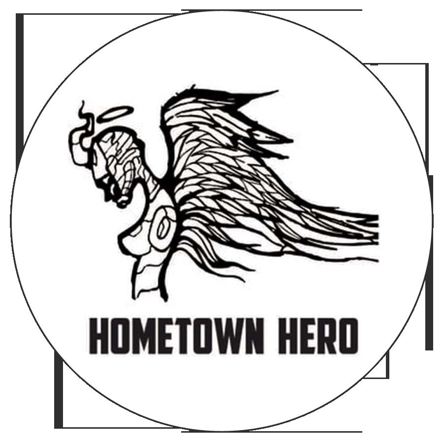 Logos_HH.png