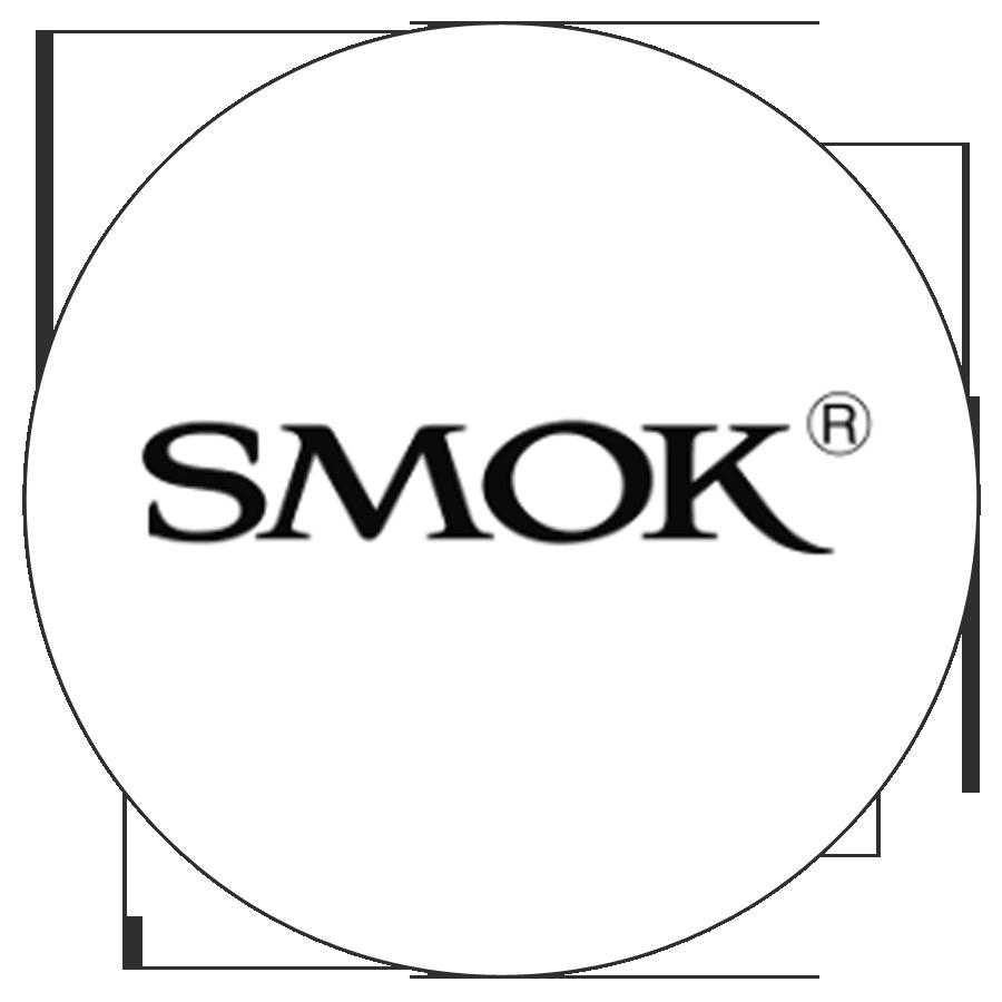 Logos_SM.png