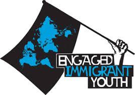 engagedimmigrant.jpeg