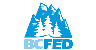 bcfed.png