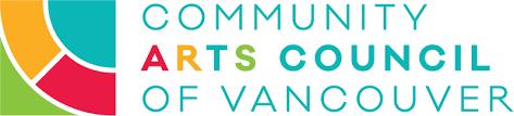 communityarts.png