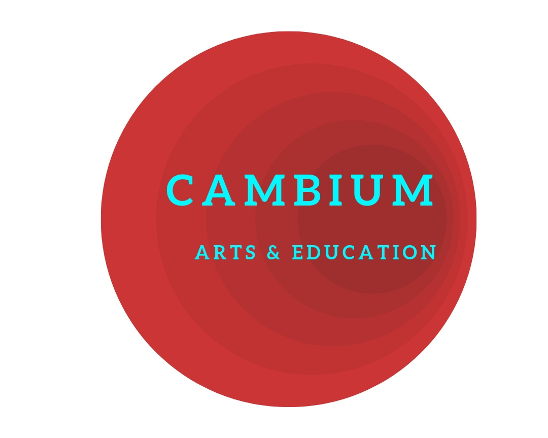 Final+Cambium+Logo.jpg