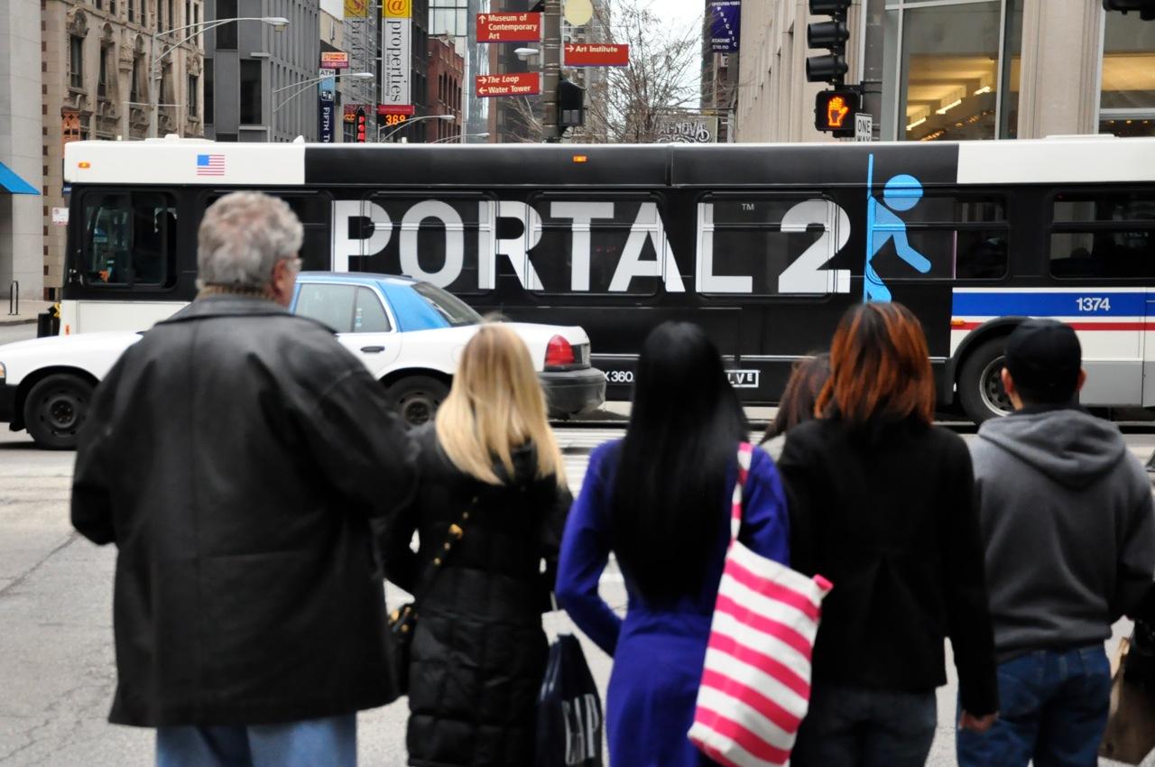 PORTAL.FAV2.jpg