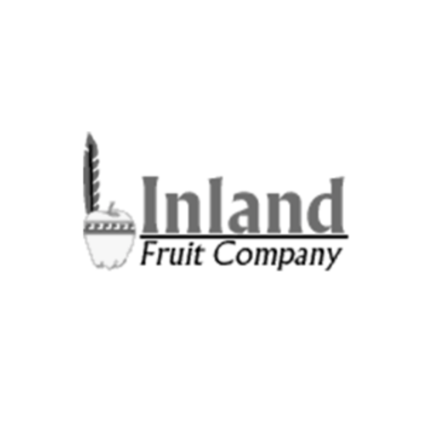 Inland Fruit Company.png