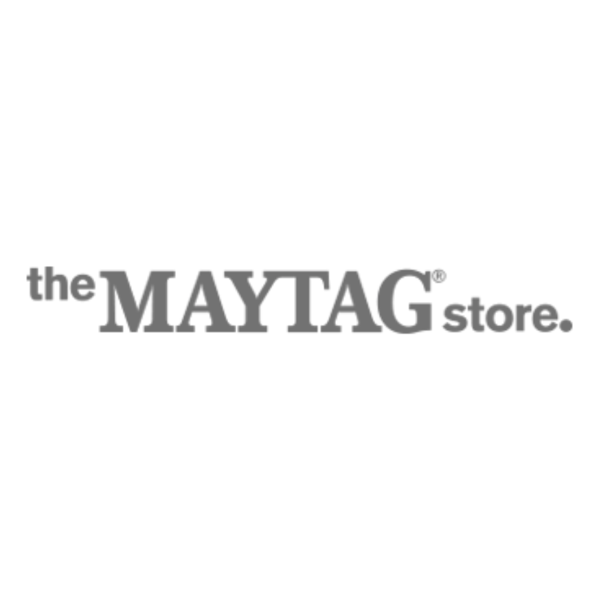 The Maytag Store.png