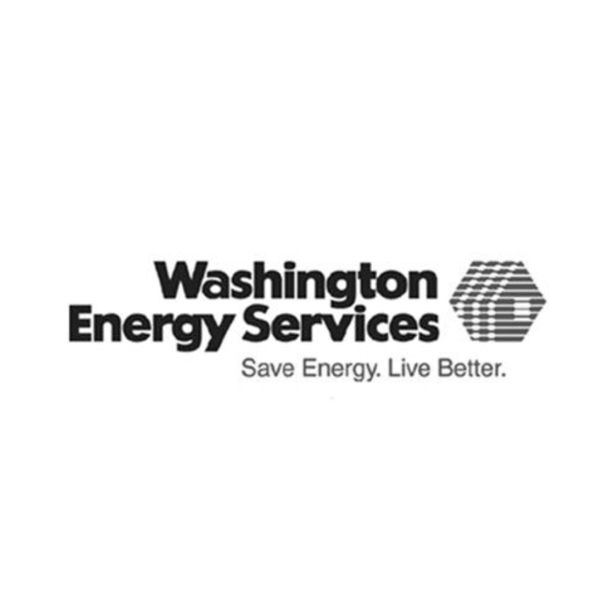 WA Energy Services.png