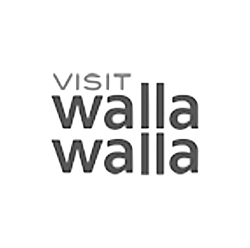 Walla Walla Tourism.png