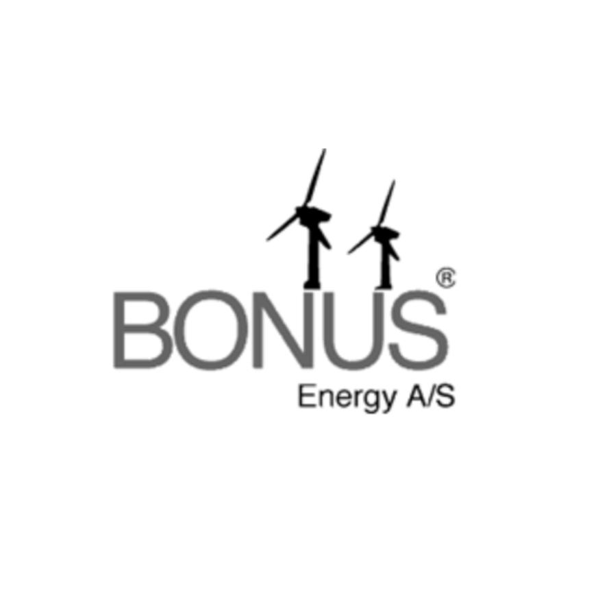 Bonus Energy.png