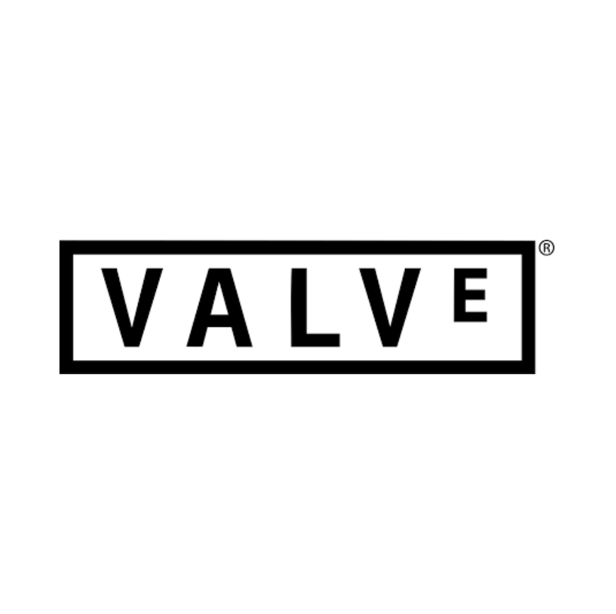 Valve.png