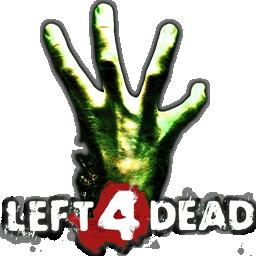 spray_left4dead_hand_copy.png