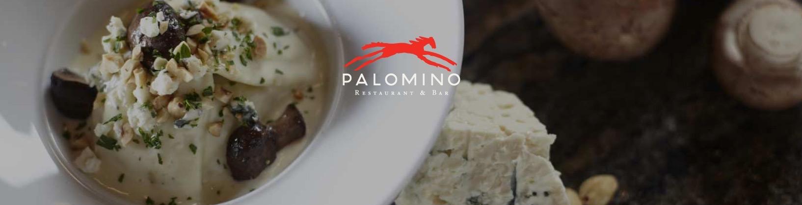 Palomino_Restaurant___Bar__Rustic_European_Menu.jpg