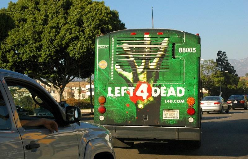 Left 4 Dead2.jpg