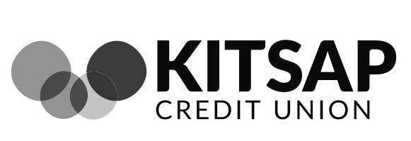 KCU logo.001.jpeg