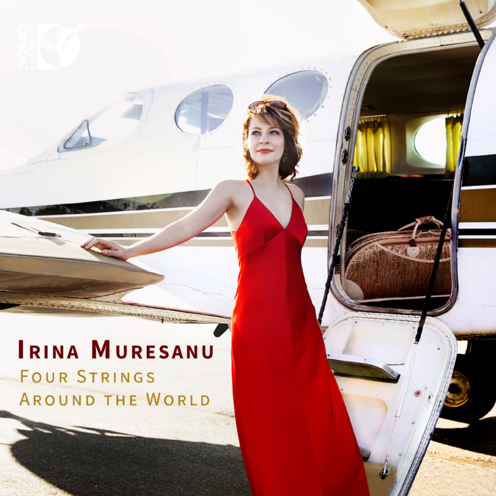 front cover Four Strings Around the World.jpg