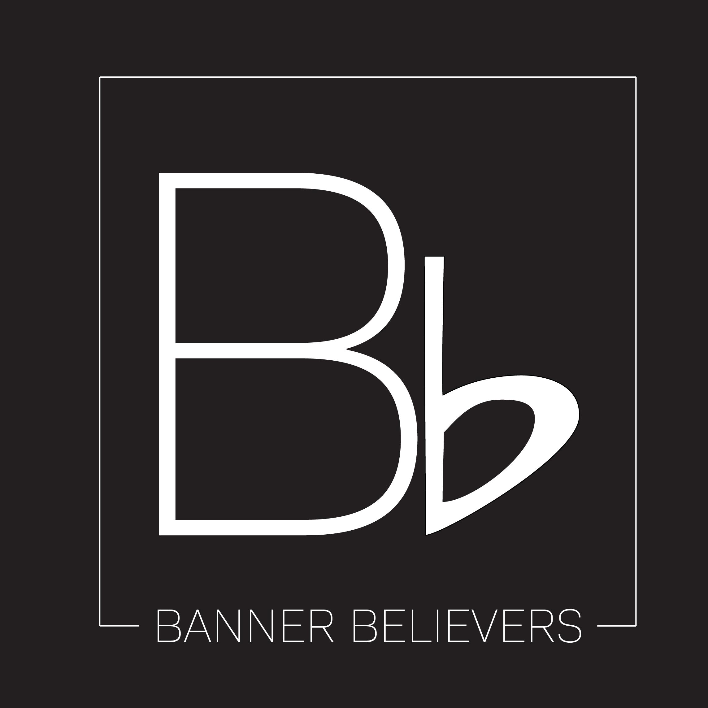 Banner Believers Logo Final.png