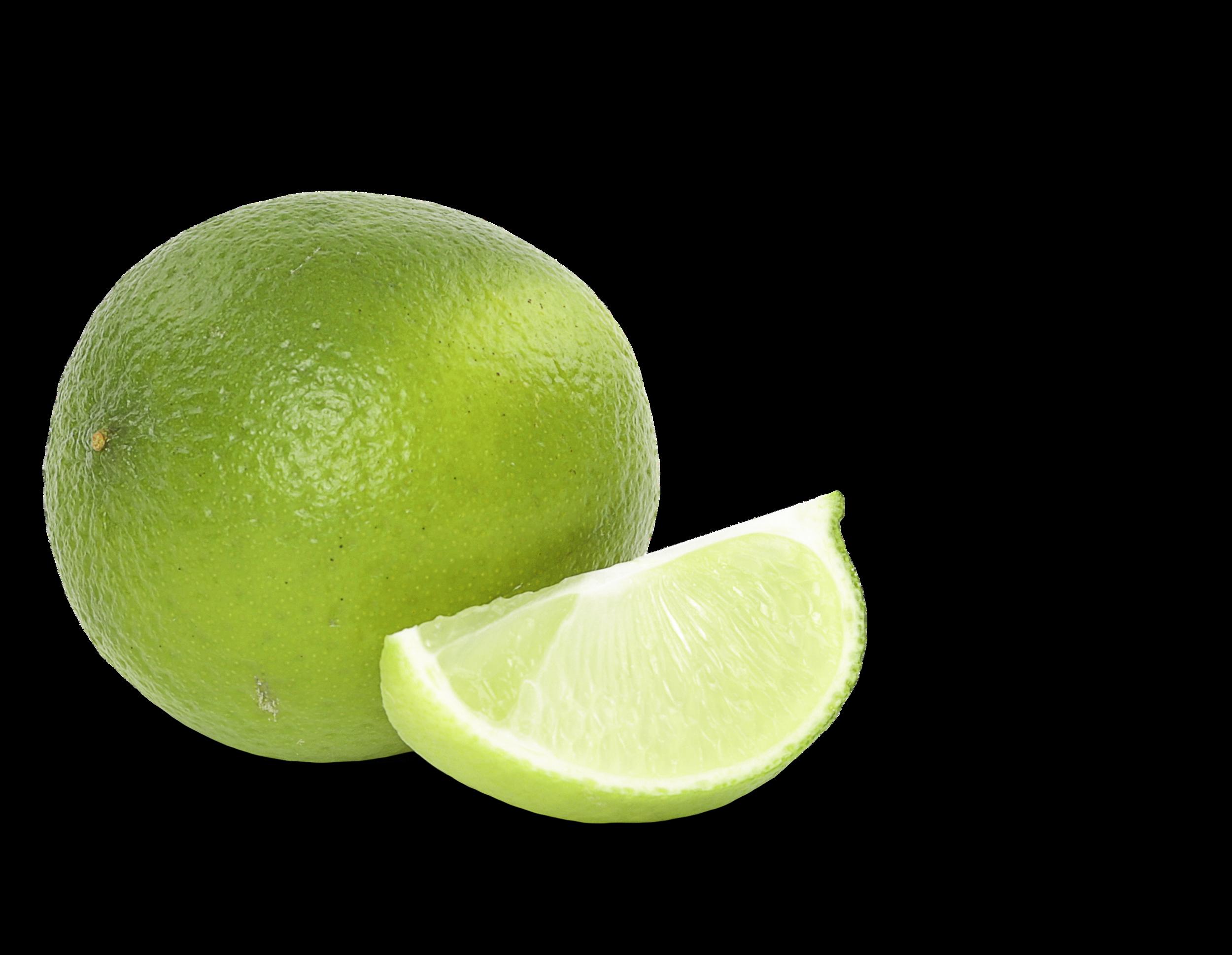 lime - wellness holistic coaching food health .png