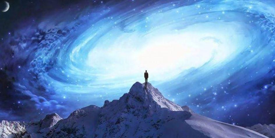 A Personal Journey in Trance & Mediumship.JPG