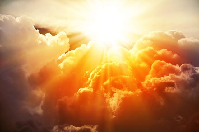 Healing Mediumship -