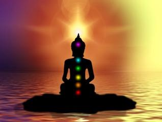 inner-alchemy-chakra-wellness.jpeg