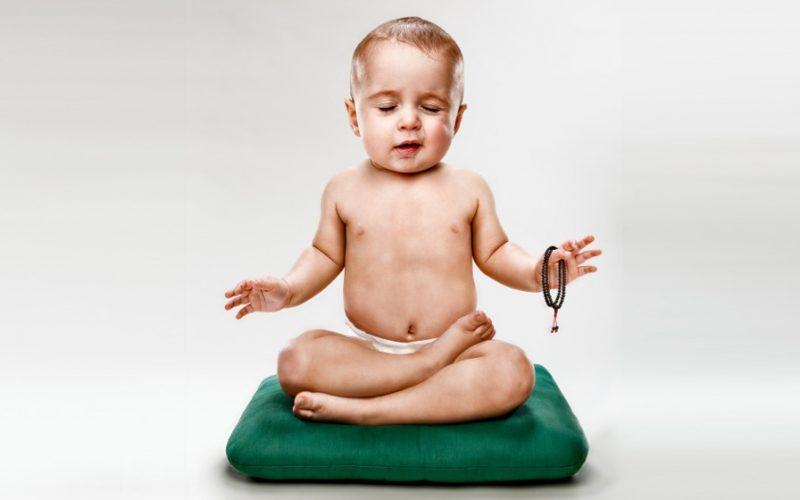 baby meditating.jpg