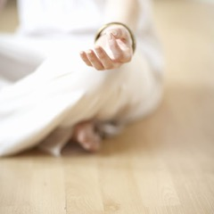 Kundalini mudra for offering page.jpg