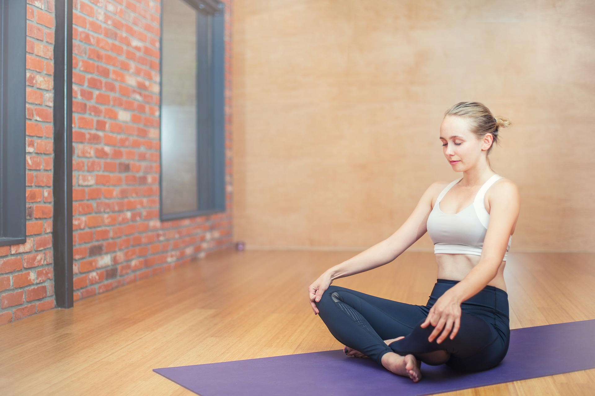 Sarah Yoga May image.jpg
