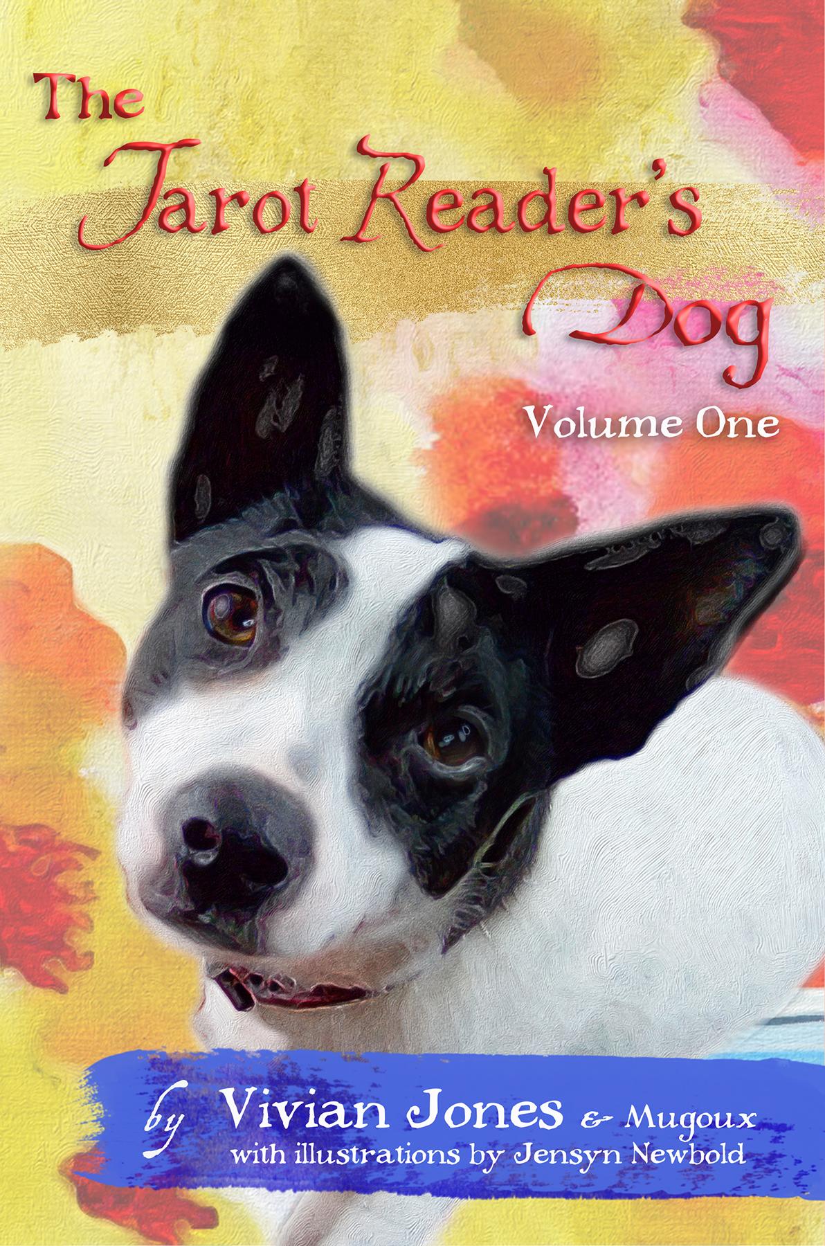 The Tarot Reader's dog.jpg